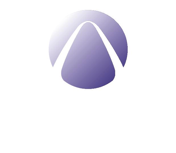 AVALON LIFE S.A.